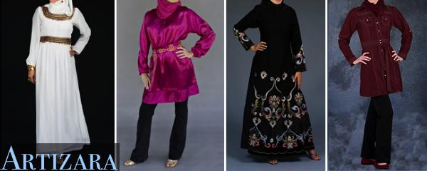http://welovehijab.com/wp-content/uploads/2009/02/artizara1.jpg