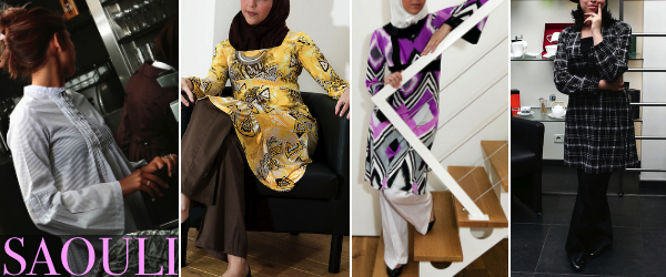Islamic clothing stores Online clothing stores