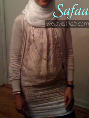 Eid Hijab Styles Contest We Love Hijab Shop Hijab Style Islamic Clothing