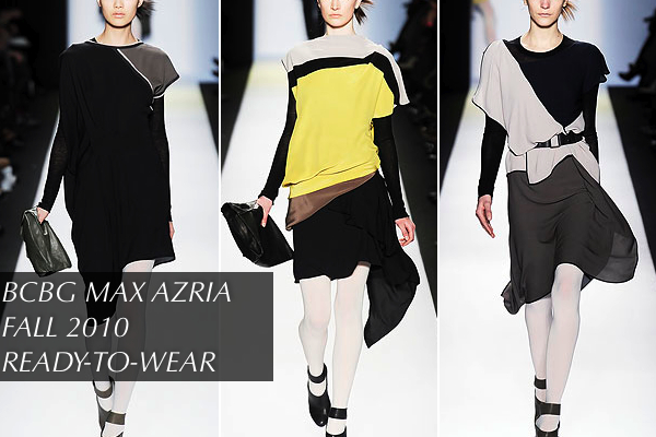 Hijab wearing women have been using long-sleeve tees to make there  sleeveless dresses more f580acf4d