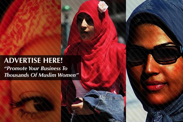hijabad