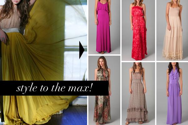hijab-style-maxi-dresses