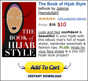 http://welovehijab.com/wp-content/uploads/2011/08/hijabstyleadsquare.jpg