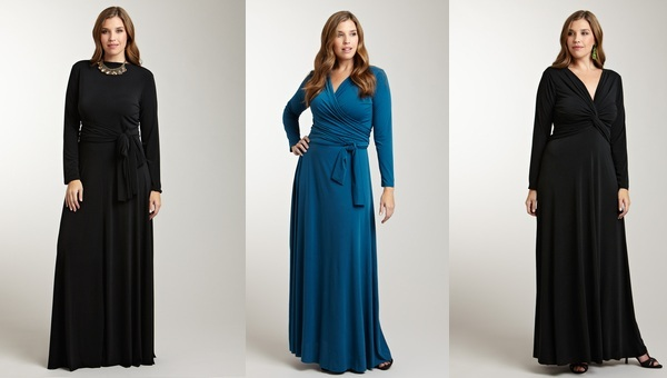 long-sleeve-maxi-dress
