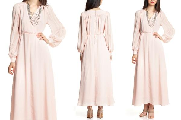 hijab-style-longdress