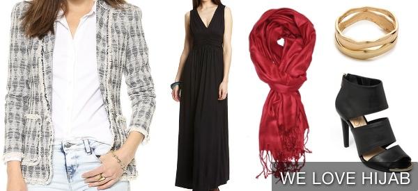 Hijab Style Sale